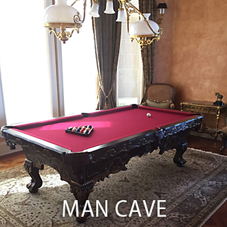 man-cave-4.jpg