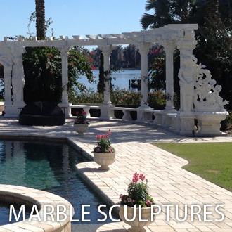 marble-sculptures-4.jpg