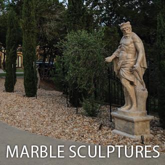 marble-sculptures.jpg