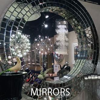 mirrors-3.jpg