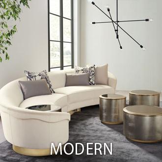 modern-b1.jpg