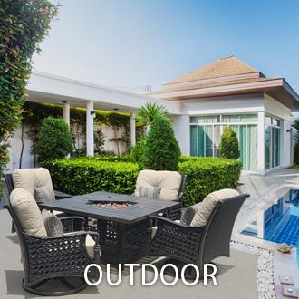 outdoor-b1.jpg