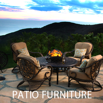 outdoor-furnishings3.jpg