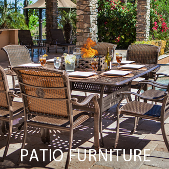 outdoor-furnishings4.jpg