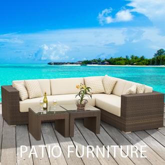 outdoor-furnishings5.jpg