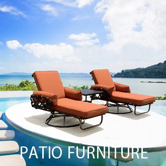 outdoor-furnishings7.jpg