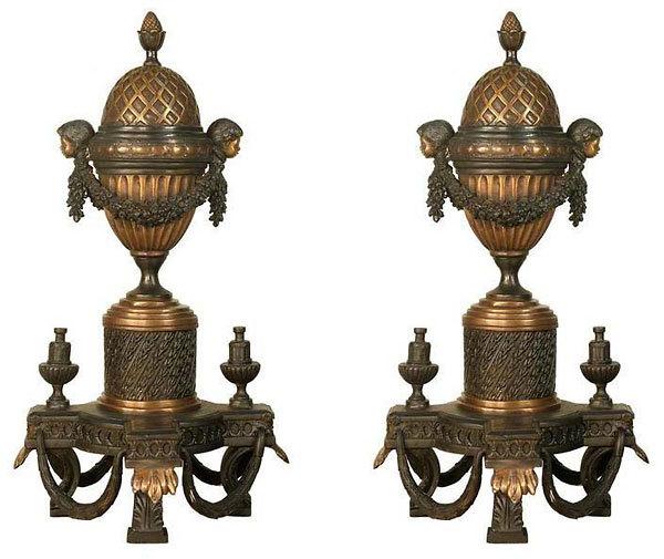 pair-bronze-andirons-louis-xiv-fireplace-andiron-antique-reproduction-replica-bronze-accents.jpg