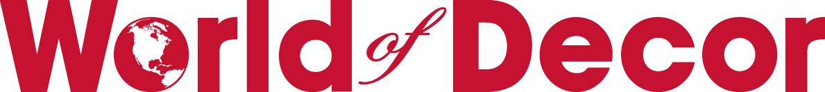 world-of-decor-main-logo.jpg