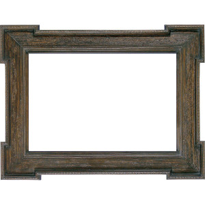Rustic Simplicity Frame 30x40
