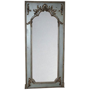 Maison Royale Grand Mirror  SS