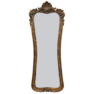 Renaissance Tall Mirror