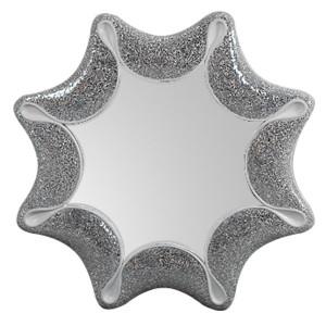 Mirazzo Octagon Mirror