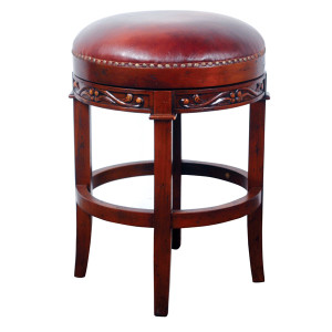 New England Stool   VE