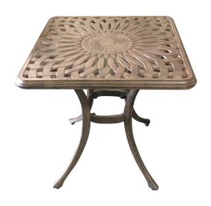 Palladio Side Table