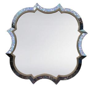 Mirror 35x35