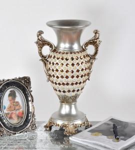 Primrose Tall Vase