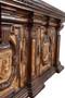 Belruse Grand Sideboard