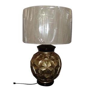 Castleton Lamp
