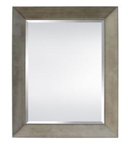 Seasoned Wood Classic 24X36 Frame