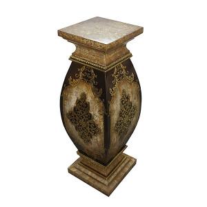 Medici Pedestal