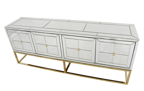 Striazza Long Cabinet