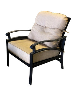 Miramar Motion Club Chair