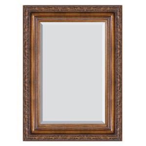 Classic Frame 30X30 Maple