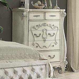 Blanco Landbury Chest