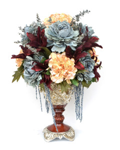 Valencia Arrangement - 5117