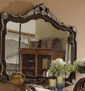 Napoli Console Mirror