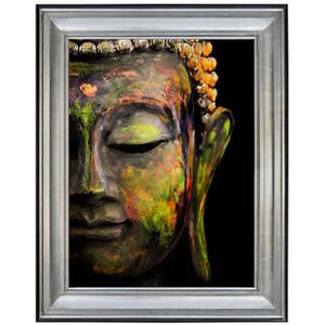 Dayglo Buddha (KIT)