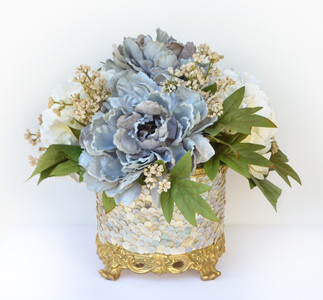 Azure Capri Arrangement