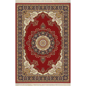 Area Rug *Choose Size* 4ft x 6ft 7ft x 10ft 9ft x 11ft 10ft x 14ft 13ft 16ft