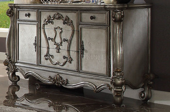 Versailles Platinum Server/Buffet