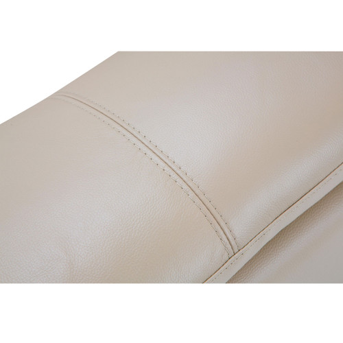 TuranoLoveseat in MochaLight Walnut - Michael Amini AICO Furniture - MBLP-TURAN25-MCH-203