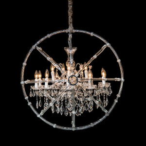 Pena15 Light Chandelier