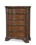 Old World- Drawer Chest  - ART Furniture - 143150-2606