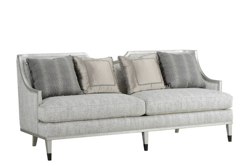 Harper Bezel Sofa  - ART Furniture - 161501-7127AA
