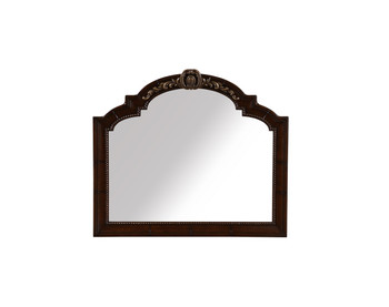 Valencia - Landscape Mirror  - ART Furniture - 209121-2304