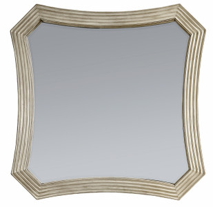 Morrissey - Walsh Mirror - Bezel  - ART Furniture - 218120-2727