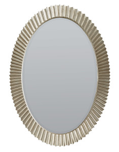 Morrissey - Perrett Mirror - Bezel  - ART Furniture - 218123-2727