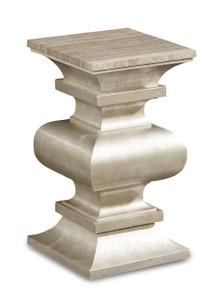 Morrissey - Lyndon Martini Table - Bezel  - ART Furniture - 218309-2727