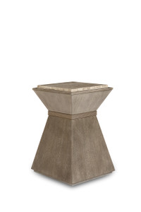 Cityscapes - Hancock Martini Table  - ART Furniture - 232309-2323