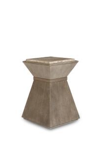 Cityscapes - Hancock Martini Table  - ART Furniture - 232309-2323