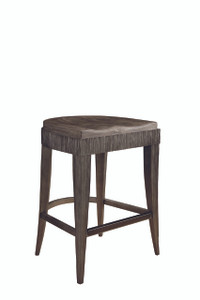 Geode - Occo Counter Stool  - ART Furniture - 238209-2303CL