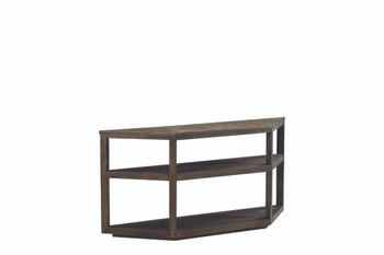 Geode - Quarry Console Table  - ART Furniture - 238307-2303