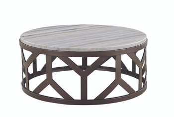 Geode - Opal Cocktail Table  - ART Furniture - 238362-0027