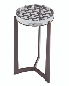 Geode - Crystal Spot Table  - ART Furniture - 238363-0027
