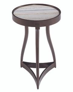 Geode - Quartz Martini Table  - ART Furniture - 238369-0027