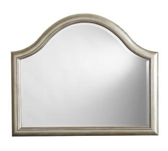 Starlite - Arched Mirror  - ART Furniture - 406120-2227